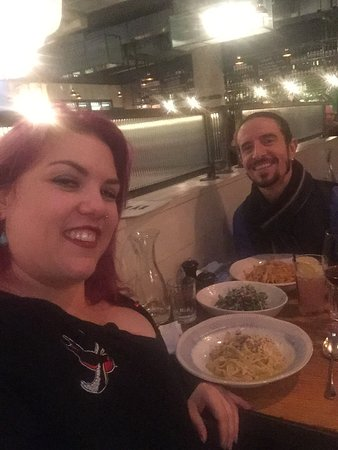 italian dating site australia