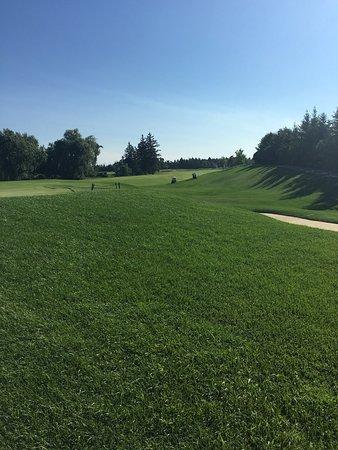 Copper Creek Golf Club: photo1.jpg