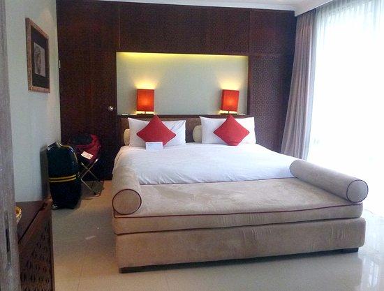 塞嘉拉鄉村酒店照片
