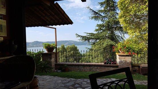 Villa Trasimeno Photo