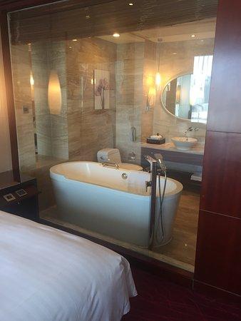 Beijing Marriott Hotel Northeast: photo2.jpg
