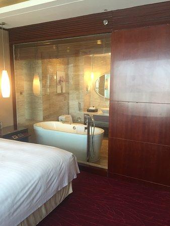 Beijing Marriott Hotel Northeast: photo3.jpg