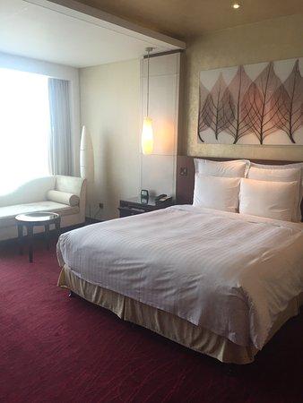 Beijing Marriott Hotel Northeast: photo5.jpg