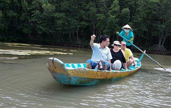 vietnam private tours picture of vietnam private tour guides ho