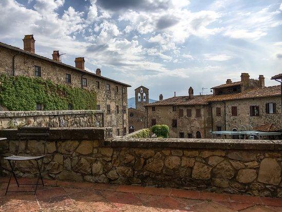 Ponteginori, Italien: photo0.jpg