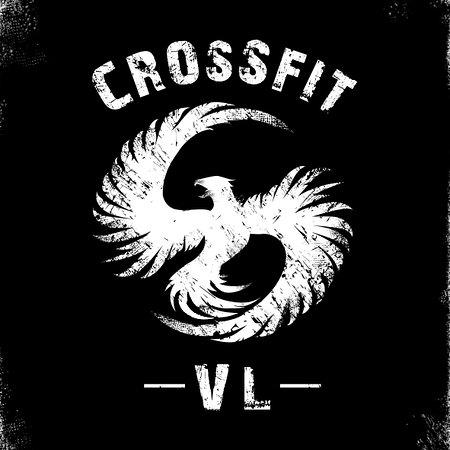 CrossFit Villeneuve-Loubet