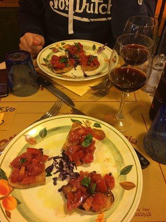 Osteria I Brincello: photo0.jpg