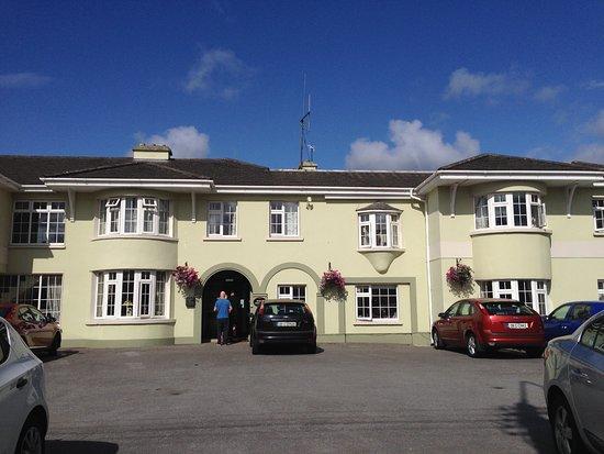 Killarney Park Hotel Image Gallery: CASTLE LODGE KILLARNEY (Ireland)