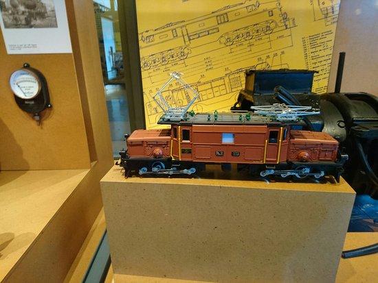Museo del Ferrocarril: DSC_1874_large.jpg