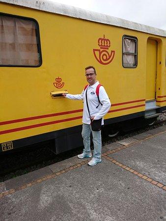 Museo del Ferrocarril: DSC_1869_large.jpg