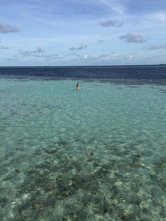 Vilamendhoo Island Resort & Spa: photo1.jpg