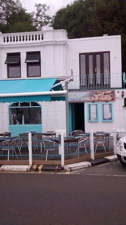 Penarth, UK: IMG_20160726_153550194_large.jpg