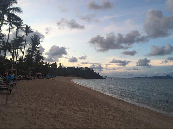 Coco Palm Beach Resort: photo4.jpg