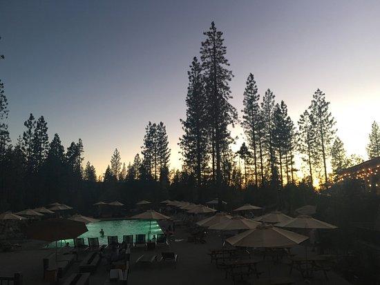 Groveland, Kalifornia: photo1.jpg