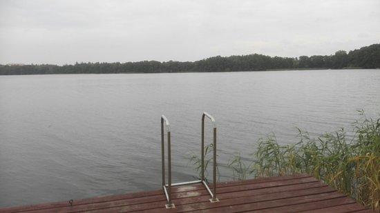 Mragowo, Polonia: IMG_20160723_133914_large.jpg