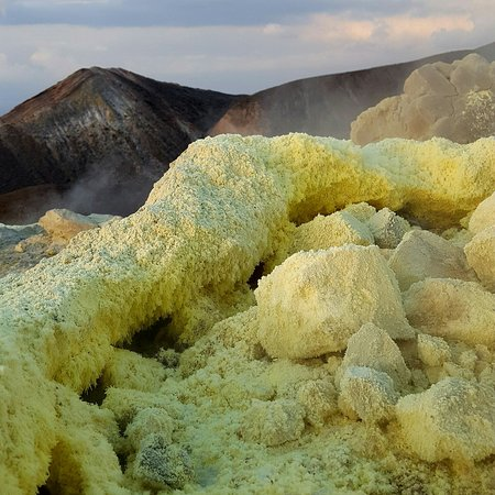 Scalata al Cratere : IMG_20160726_150308_large.jpg