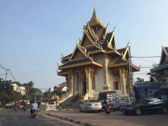 Vientiane, Laos: photo1.jpg