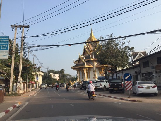 Vientiane, Laos: photo2.jpg