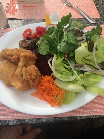 Restaurante Delicacy: photo0.jpg