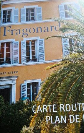 Parfumerie Fragonard: 20160722_204633-1_large.jpg