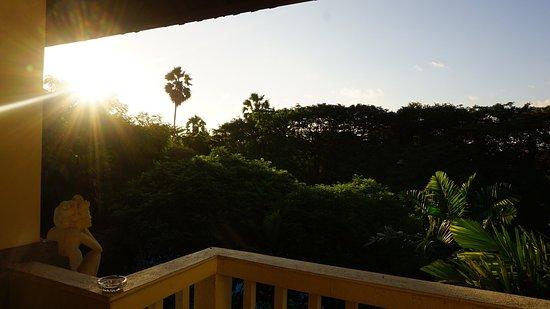 Hotel Kumala Pantai: photo5.jpg
