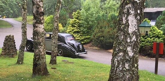 Macdonald Lochanhully Woodland Club : photo4.jpg