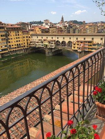 Hotel Degli Orafi : photo3.jpg