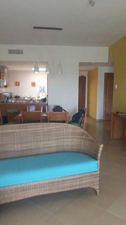 Riviera Maya Suites照片