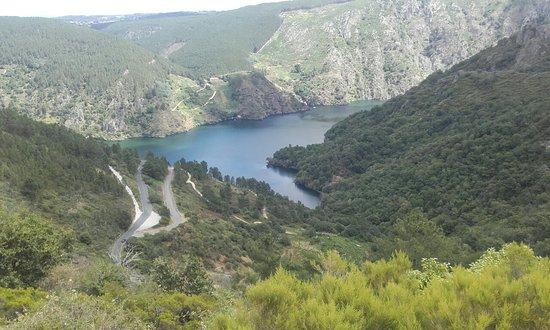 Province of Ourense, Spanyol: 20160722_134450_large.jpg