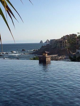 Welk Resorts Sirena Del Mar-billede