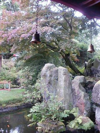 Biddulph, UK: FB_IMG_1469551720118_large.jpg