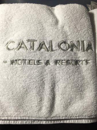 Catalonia Ramblas: photo0.jpg