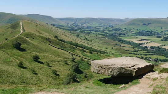 Castleton, UK: photo2.jpg