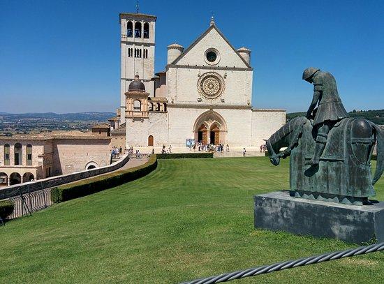 Gubbio, Italien: IMG_20160720_120048_large.jpg