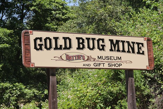 Placerville, Californie : Sign