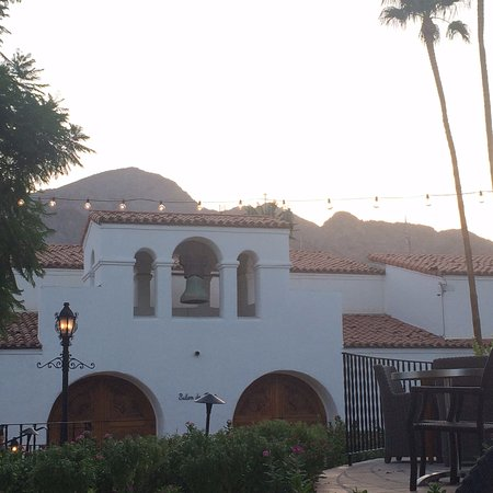 La Quinta Foto