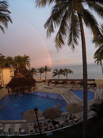 Vista Vallarta: photo3.jpg