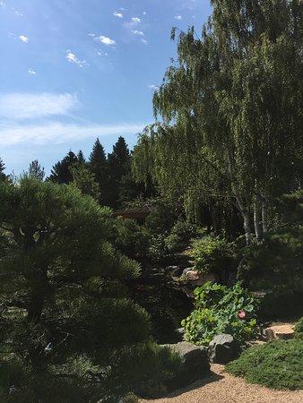 Denver Botanic Gardens: photo4.jpg