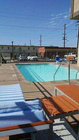Gardena, Californië: 20160726_093841_1469551572083_large.jpg