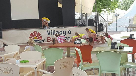 Bonelli, Italia: IMG-20160726-WA0015_large.jpg