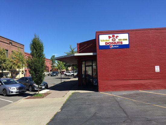 Ellensburg, WA: photo0.jpg