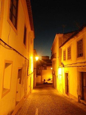 Portalegre, Португалия: 20160725_213638_HDR_large.jpg