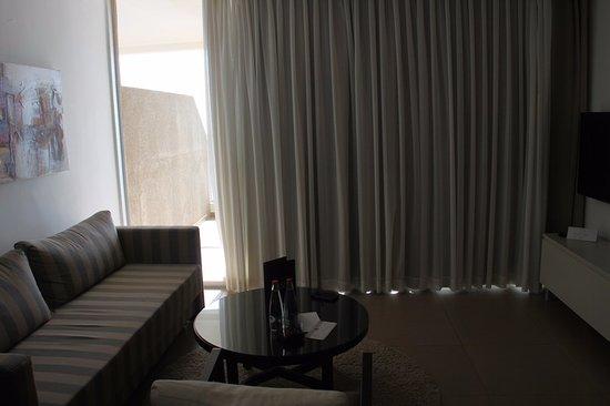라마다 호텔 앤 스위트 네타냐 이미지