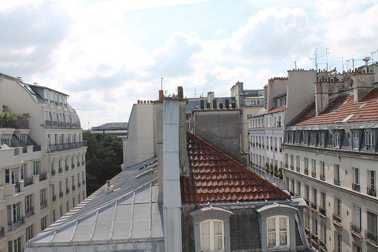 Foto de Hotel Baudelaire Opera