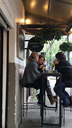 Chiquitito Cafe : photo3.jpg