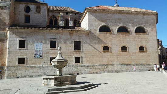 El Burgo de Osma