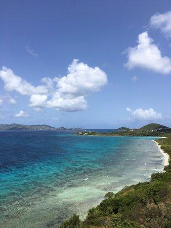 Sugar Bay Resort & Spa: photo0.jpg