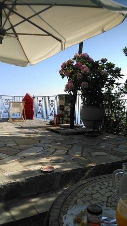 Mouresi, Grecia: IMG_20160722_093747_large.jpg