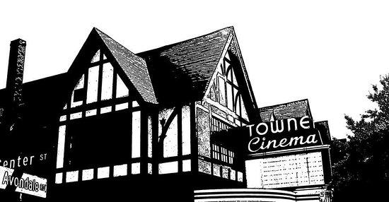 Avondale Towne Cinema