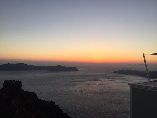 Anita's Villa - Santorini: photo0.jpg